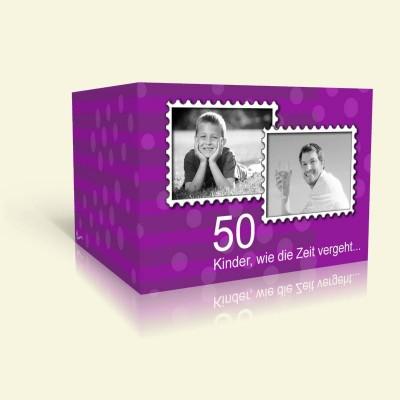Briefmarken-rahmen