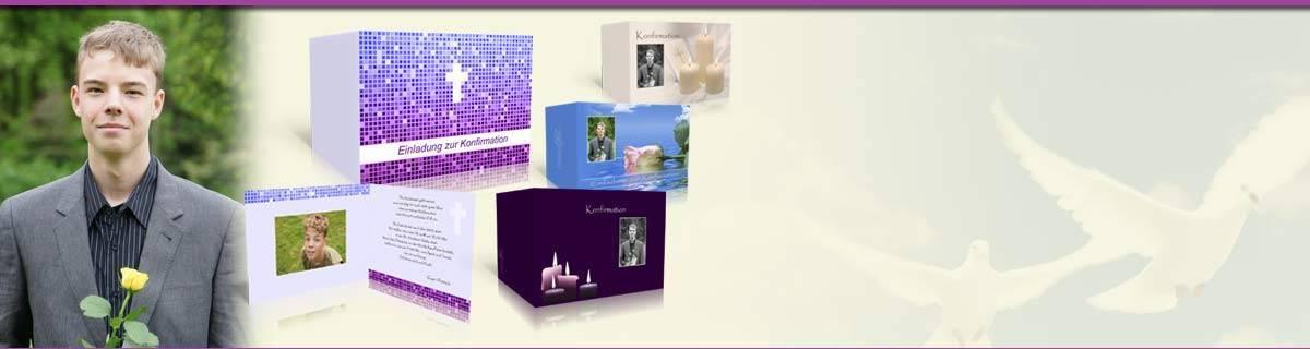 karten selber gestalten und online drucken feierkarten. Black Bedroom Furniture Sets. Home Design Ideas