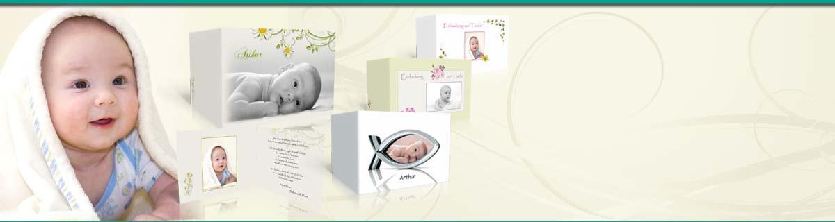 Karten selber gestalten und online drucken feierkarten for Karten online gestalten